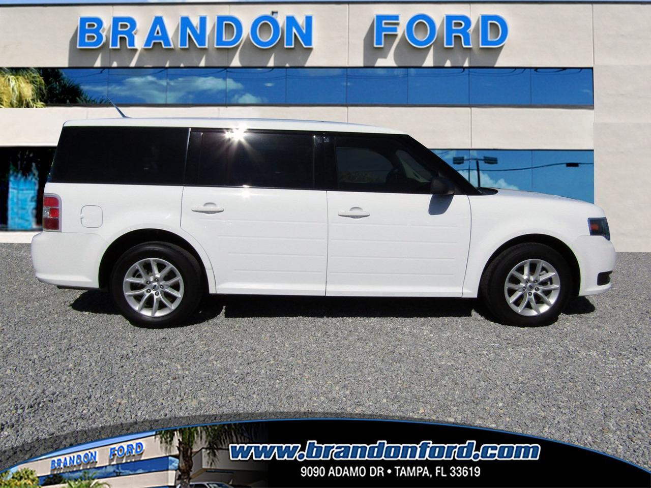 New Ford Transit Connect Tampa Fl | 2017 - 2018 Cars Reviews