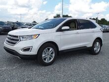 2016 Ford Edge SEL Tampa FL