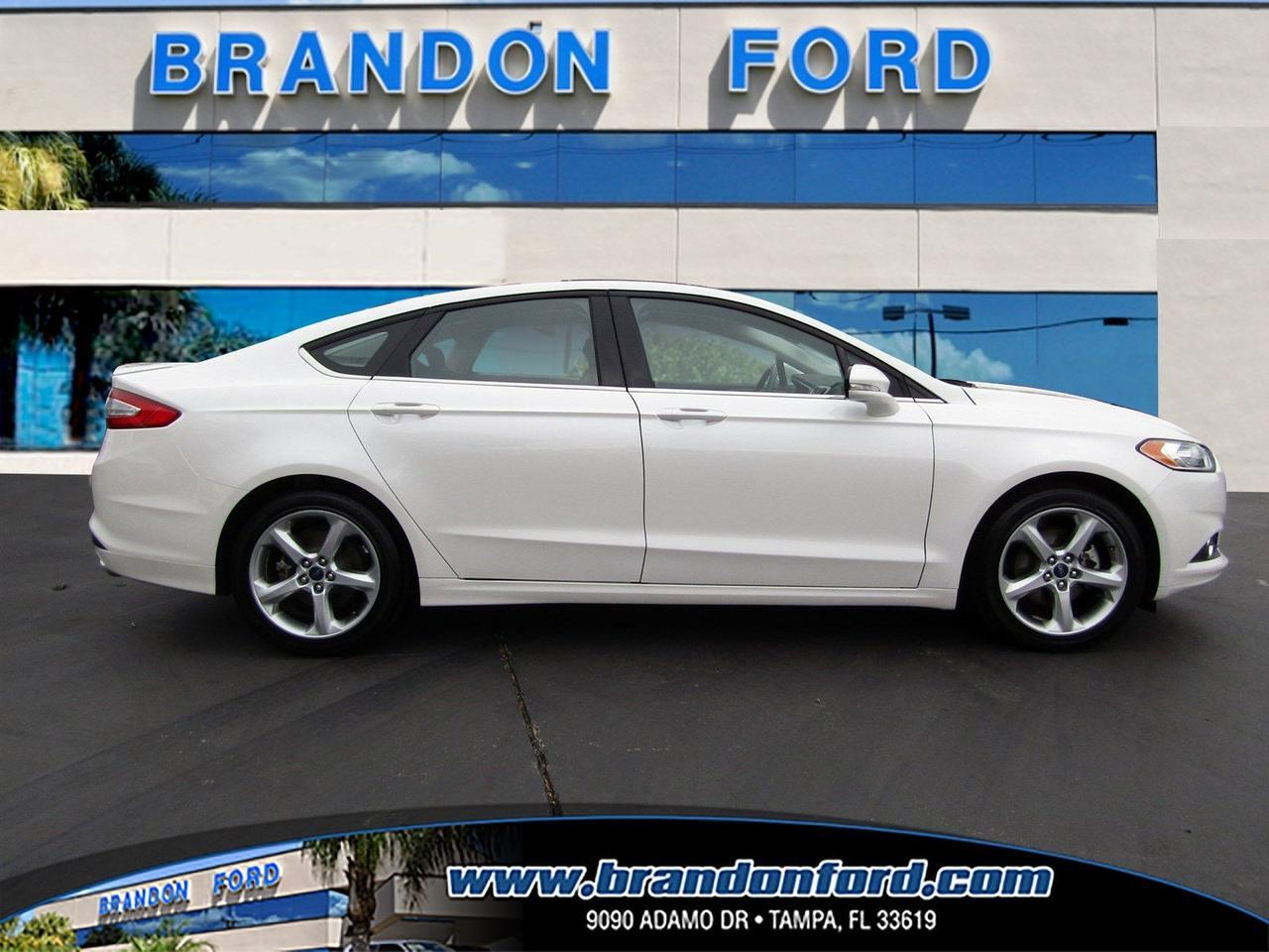 used cars in brandon fl