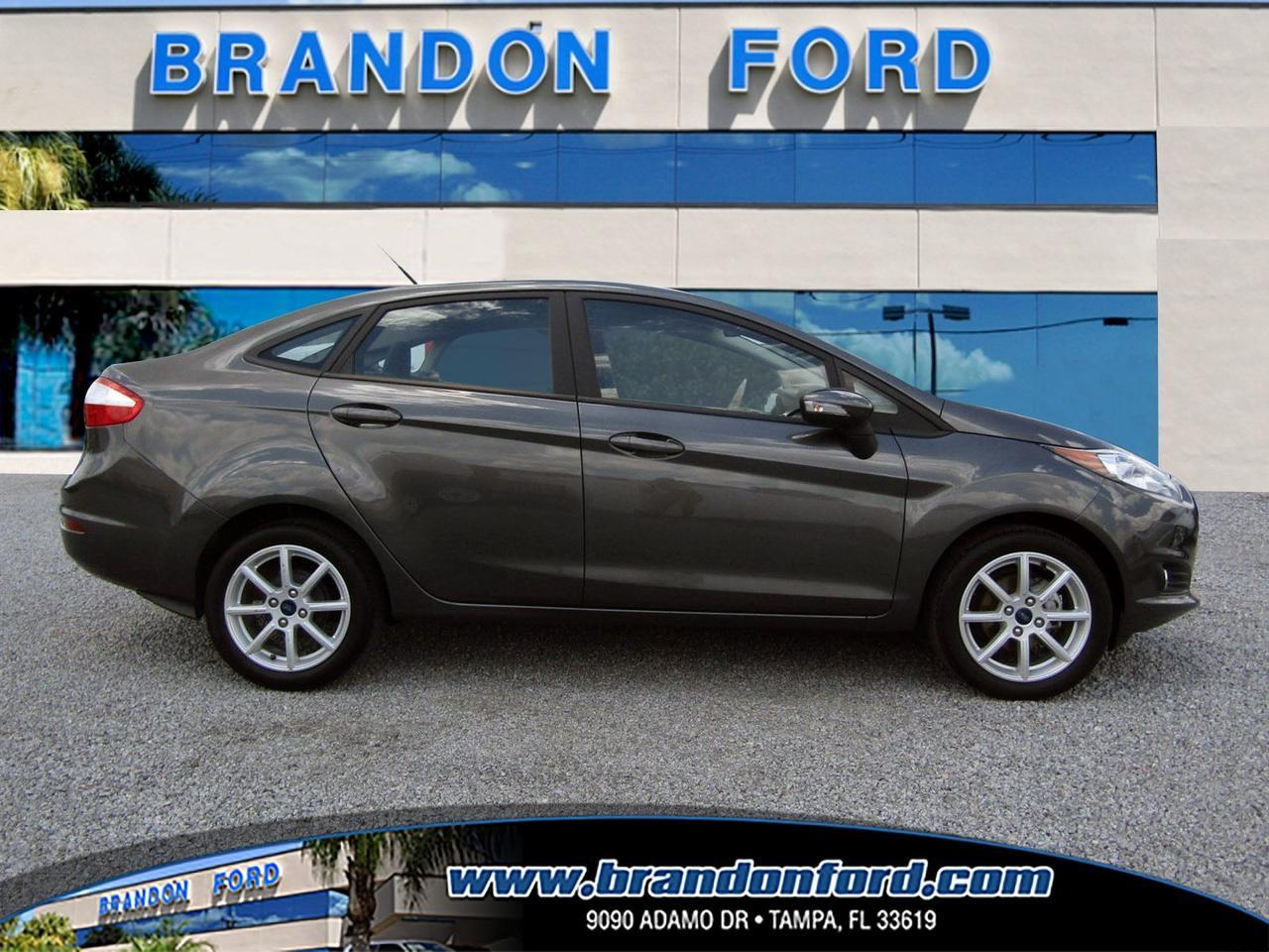 Certified Pre Owned Inventory In Tampa Fl Car Credit Tampa Autos Post