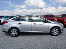 2017 Ford Focus S Tampa FL