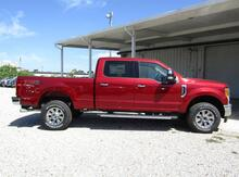 2017 Ford Super Duty F-250 SRW XLT Tampa FL