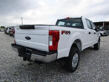 2017 Ford Super Duty F-250 SRW XL Tampa FL