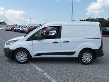 Ford Transit Connect XL 2016