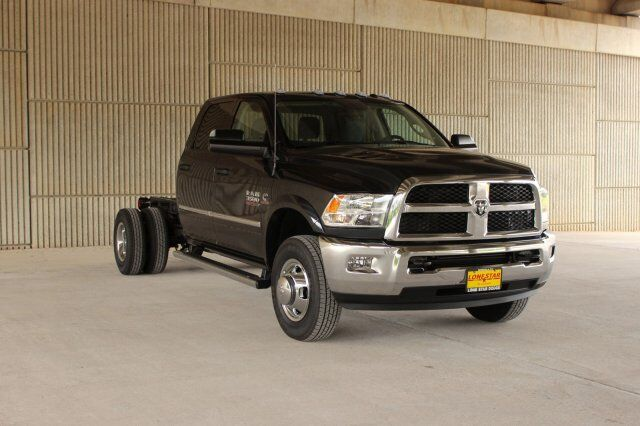 2017 ram 3500 chassis cab tradesman crew cab 4x4 mineola tx 18817361. Black Bedroom Furniture Sets. Home Design Ideas