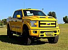 2016 Ford F-150 Lariat Tonka Truck 4X4
