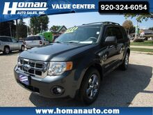 2008 Ford Escape XLT Waupun WI