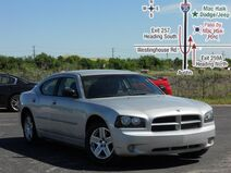 2007 Dodge Charger BASE Austin TX