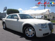 2006 Chrysler 300 Touring Austin TX