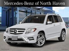 2015 mercedes benz glk glk350 north haven ct. Cars Review. Best American Auto & Cars Review