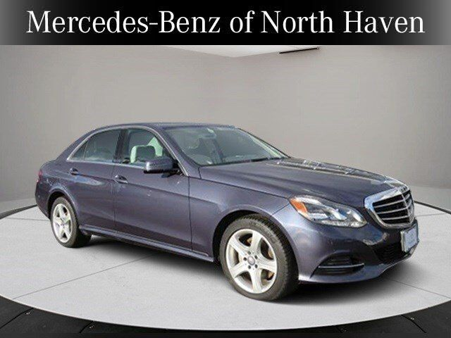2014 mercedes benz e class e350 north haven ct 16619302. Cars Review. Best American Auto & Cars Review