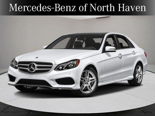 2016 mercedes benz e class e350 luxury awd 4matic sedan north haven ct. Cars Review. Best American Auto & Cars Review