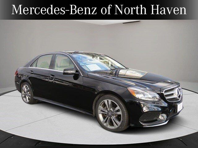 2014 mercedes benz e class e350 north haven ct 16689813. Cars Review. Best American Auto & Cars Review