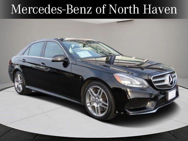 2014 mercedes benz e class e550 north haven ct 16281766. Cars Review. Best American Auto & Cars Review