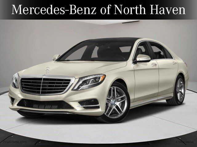2016 mercedes benz s class s550 4matic north haven ct 11334758. Cars Review. Best American Auto & Cars Review