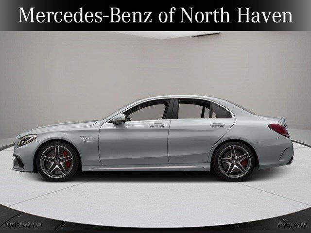 2016 mercedes benz c class c300 sport awd 4matic 4dr car north haven. Cars Review. Best American Auto & Cars Review