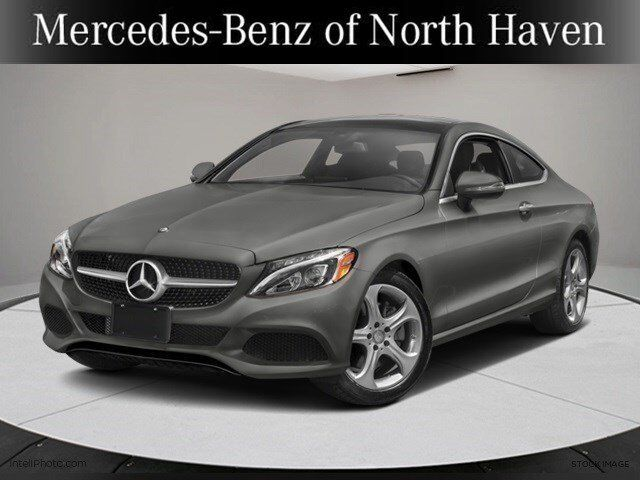 2017 mercedes benz c class c 300 north haven ct 16254735 for Mercedes benz north haven ct