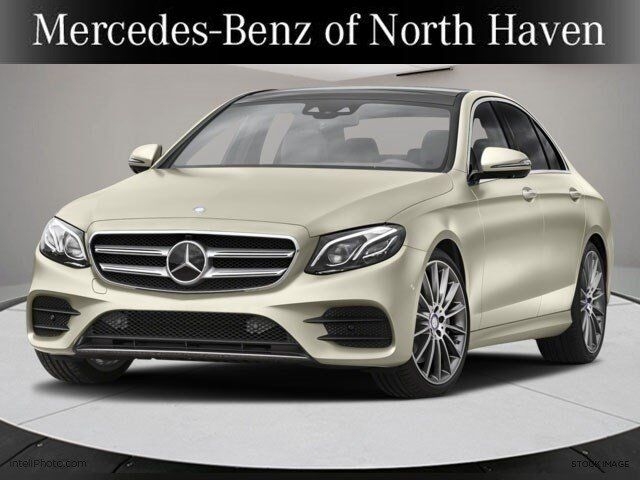 2017 mercedes benz e class e 300 north haven ct 16115822. Cars Review. Best American Auto & Cars Review