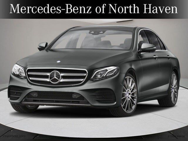 2017 mercedes benz e class e 300 north haven ct 16831780. Cars Review. Best American Auto & Cars Review