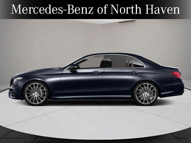 home new inventory mercedes benz e class 2017 mercedes benz e class. Cars Review. Best American Auto & Cars Review