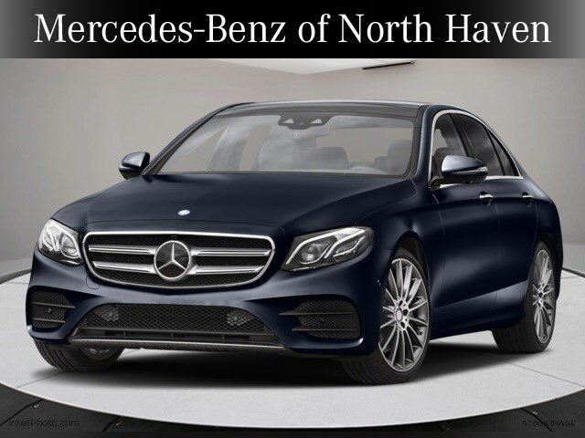 2017 mercedes benz e class e300 sport awd 4matic sedan north haven ct. Cars Review. Best American Auto & Cars Review
