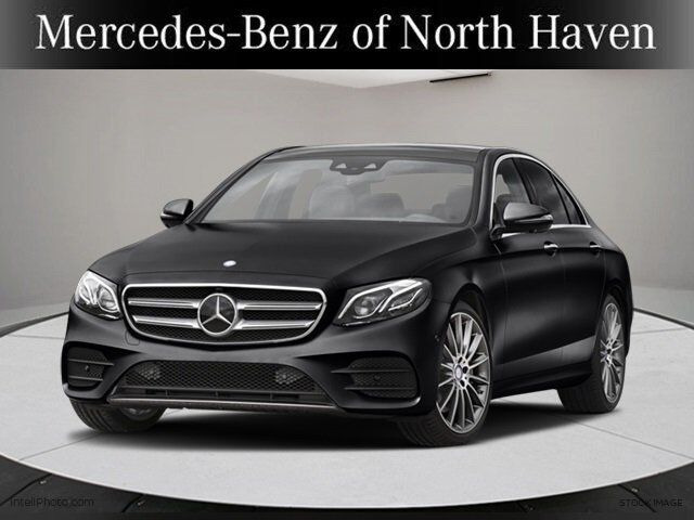 2017 mercedes benz e class e 300 north haven ct 17102644 for Mercedes benz north haven ct