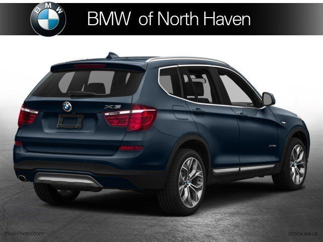 2017 bmw x3 xdrive28i awd sav 13737238. Black Bedroom Furniture Sets. Home Design Ideas
