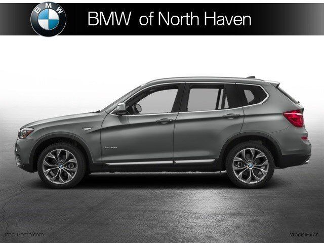 2017 bmw x3 xdrive28i awd sav 14242331. Black Bedroom Furniture Sets. Home Design Ideas