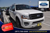 2017 Ford Expedition Limited San Antonio TX