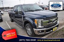 2017 Ford Super Duty F-250 Lariat San Antonio TX