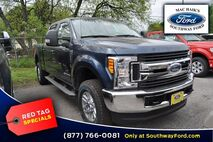 2017 Ford Super Duty F-250 XL San Antonio TX