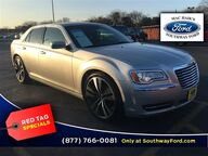 2012 Chrysler 300 TOUR San Antonio TX