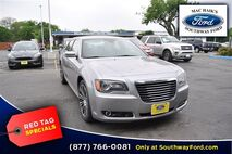 2013 Chrysler 300 300S San Antonio TX