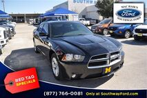 2013 Dodge Charger SXT San Antonio TX