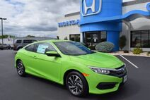 2016 Honda Civic LX Appleton WI