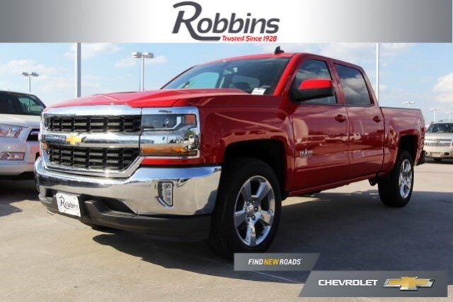 2013 chevy silverado 2500 mpg autos post. Black Bedroom Furniture Sets. Home Design Ideas