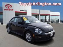 2015 Volkswagen Beetle Coupe 1.8T Palatine IL