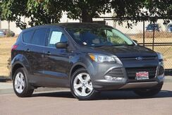 2015 Ford Escape SE Vacaville CA