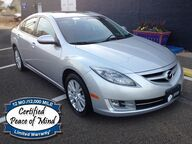 2010 Mazda Mazda6 i Touring Plus Philadelphia NJ