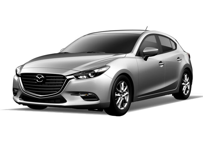 2017 mazda mazda3 5 door sport maple shade nj 16396287. Black Bedroom Furniture Sets. Home Design Ideas