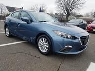 2014 Mazda Mazda3 i Grand Touring Philadelphia NJ