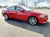 2014 Mazda Mazda6 i Grand Touring Philadelphia NJ