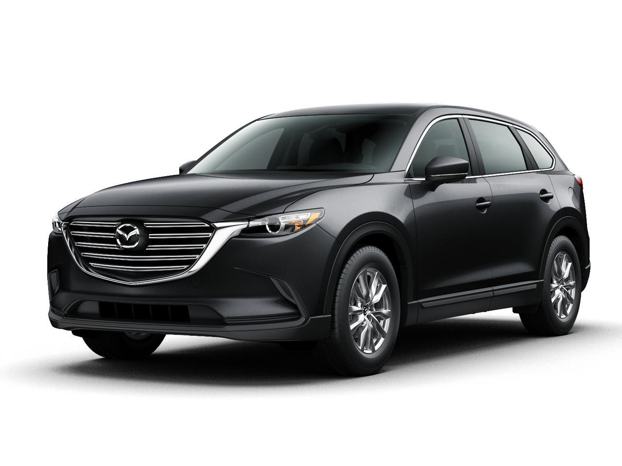 2017 mazda cx 9 touring maple shade nj 17666209. Black Bedroom Furniture Sets. Home Design Ideas
