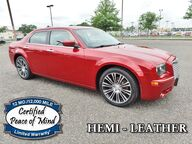 2010 Chrysler 300 300S V8 Philadelphia NJ