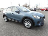 2014 Mazda CX-5 Touring Philadelphia NJ