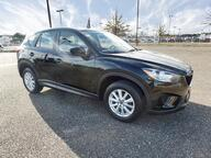 2014 Mazda CX-5 Sport All Wheel Drive Philadelphia NJ