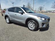 2014 Mazda CX-5 Touring AWD Philadelphia NJ