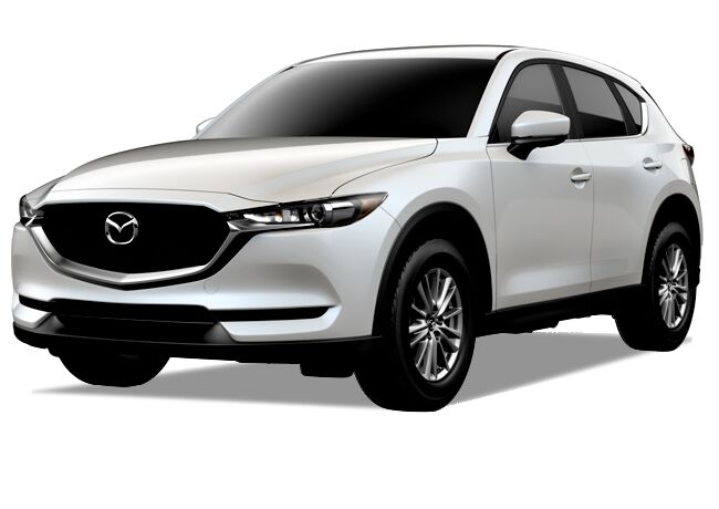 2017 mazda cx 5 sport awd turnersville nj 17531407. Black Bedroom Furniture Sets. Home Design Ideas