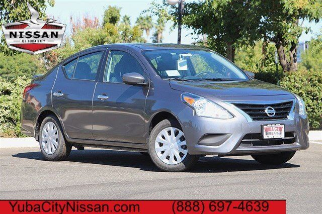 miles per tank nissan versa 2015 autos post. Black Bedroom Furniture Sets. Home Design Ideas