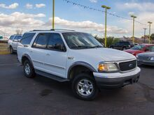 2000 Ford Expedition XLT Trinidad CO